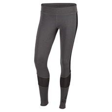 Workout Ready AOP - Women's Tights
