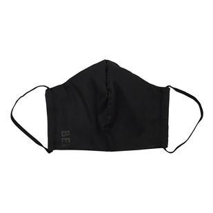 Solid (Large) - Adult Reusable Non-Medical Mask