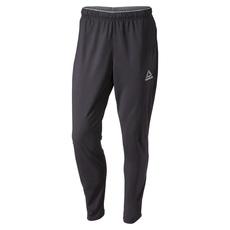 Workout Trackster - Men's Training Pants