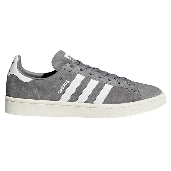 huge discount 129ab c5c9f ADIDAS ORIGINALS Campus - Mens Fashion Shoes  Sports Experts