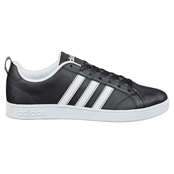 ADIDAS VS Advantage - Men s Fashion Shoes  721ac7939fa73