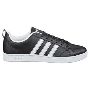 VS Advantage - Chaussures mode pour homme