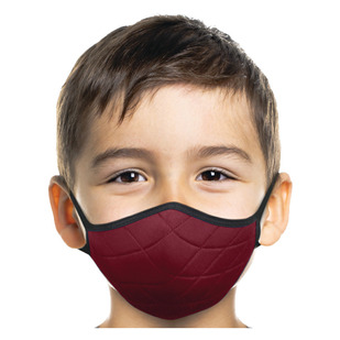 880Y (Junior) - Junior Reusable Non-Medical Mask