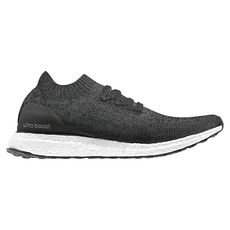 Ultra Boost Uncaged - Men's Running Shoes