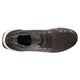 Ultra Boost Uncaged - Men's Running Shoes   - 2