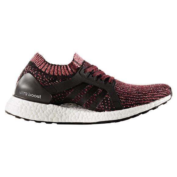 UltraBoost X - Chaussures de course à pied pour femme