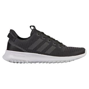 Cloudfoam Racer - Men's Fashion Shoes