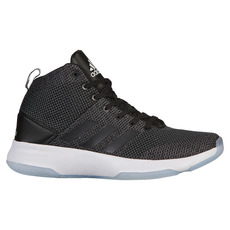 Cloudfoam Ignition Mid - Men's Basketball Shoes