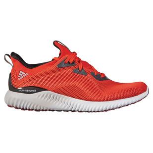 Alphabounce 1 M - Men's Training Shoes
