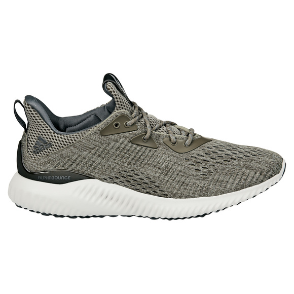 Alphabounce EM - Men's Training Shoes