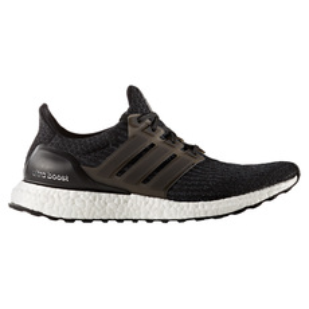 Ultraboost - Chaussures de course à pied pour homme