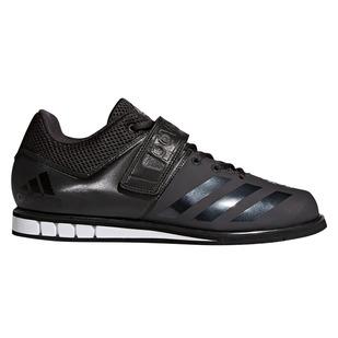 Powerlift 3.1 - Chaussures d'entraînement pour homme