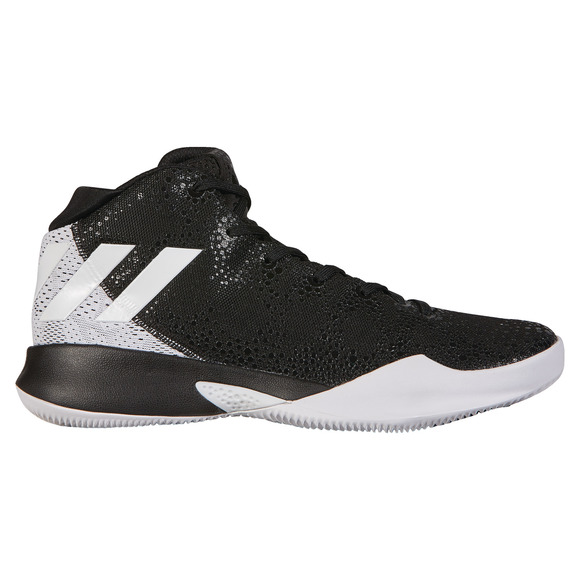 Crazy Heat - Men's Basketball Shoes