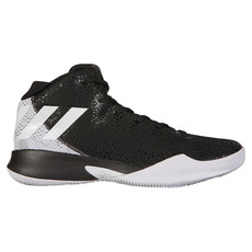 Crazy Heat - Men's Basketball Shoes