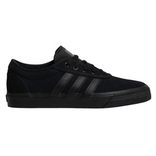 Adi-Ease - Chaussures de planche pour homme