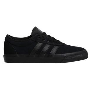 Adi-Ease - Men's Skate Shoes