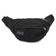 Fifth Avenue - Unisexe Waistpack - 0