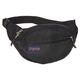Fifth Avenue - Unisexe Waistpack - 2