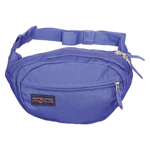 Fifth Avenue - Unisexe Waist Pack