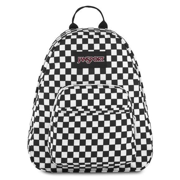 Half Pint - Backpack
