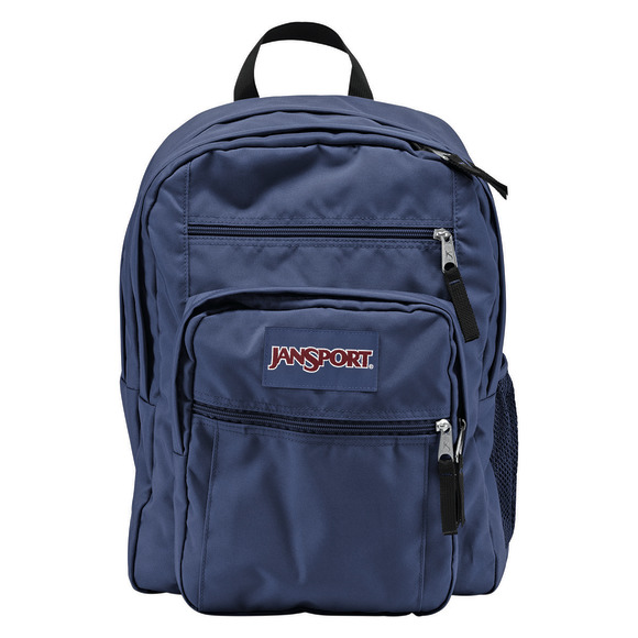 Big Student - Backpack