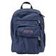 Big Student - Backpack   - 0