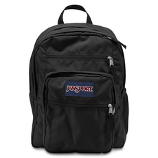 Big Student - Backpack