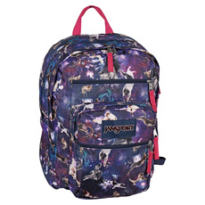 Big Student - Unisex Backpack