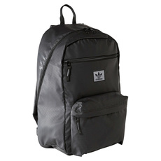 National Plus - Backpack