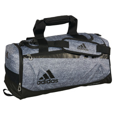 Team Issue - Duffle Bag