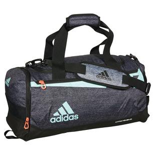 Team Issue - Duffle Bag