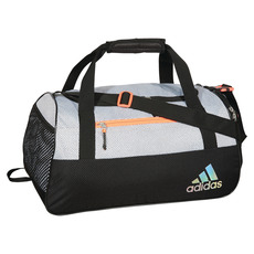 Squad III - Sac sport pour femme