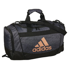 Defender II SM - Duffle Bag