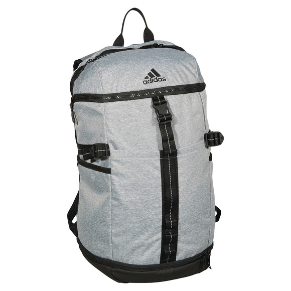 Show - Backpack