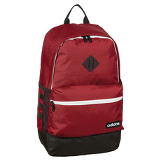 Classic 3S - Backpack