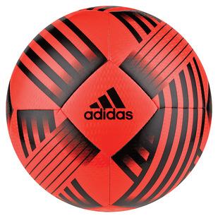 Nemeziz Glider - Ballon de soccer