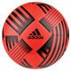 Nemeziz Glider - Ballon de soccer  - 0