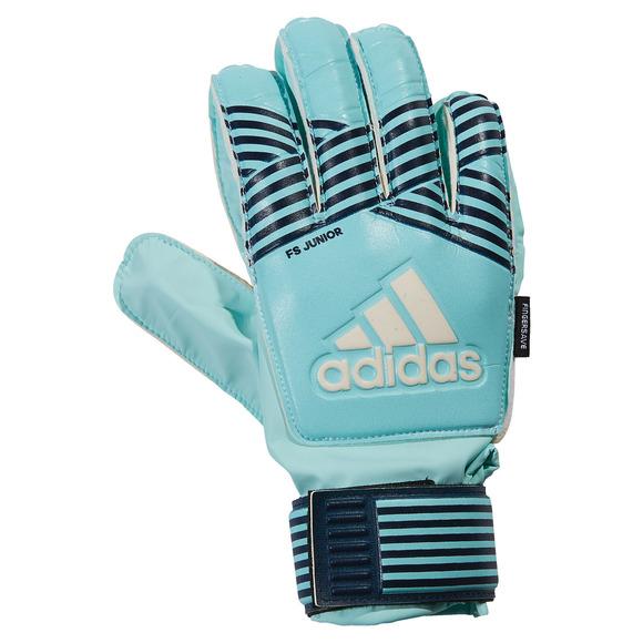 Ace FS Replique - Adult Soccer Goaler Gloves