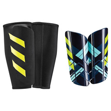 Ghost Pro - Adult Shin Guards