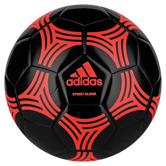 Tango Glider - Ballon de soccer