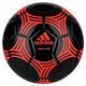 Tango Glider - Ballon de soccer   - 0