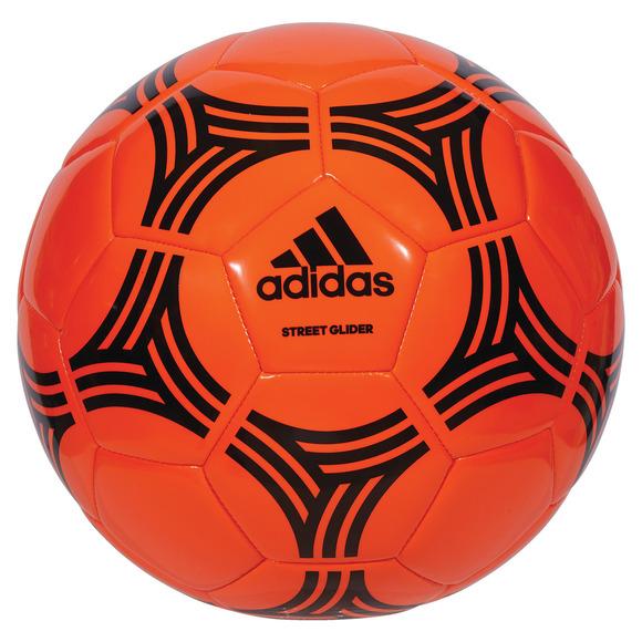 Tango Street Glider - Ballon de soccer
