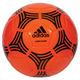 Tango Street Glider - Ballon de soccer  - 0