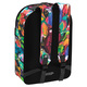 Trefoil - Backpack   - 1
