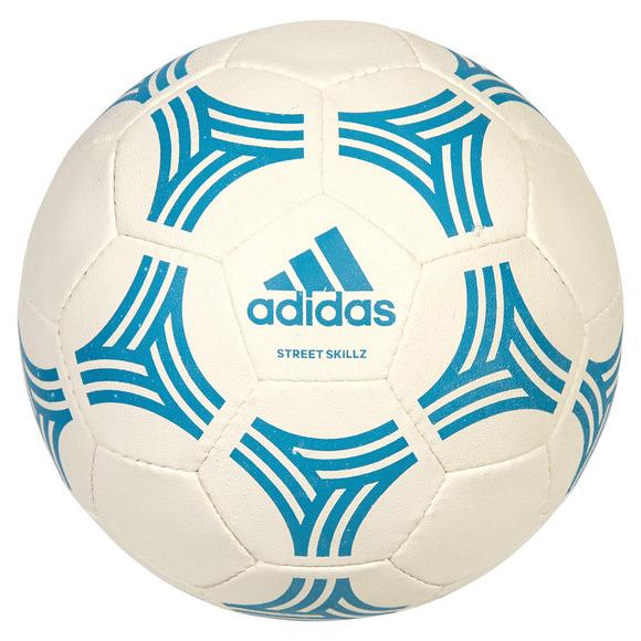 Tango Sala - Futsal Soccer Ball