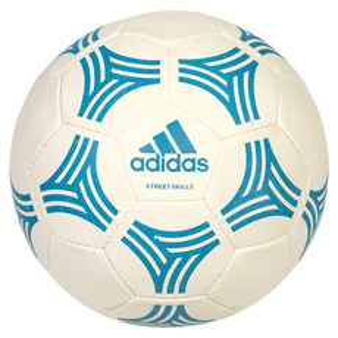 Tango Sala - Ballon de soccer Futsal