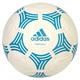 Tango Sala - Futsal Soccer Ball  - 0