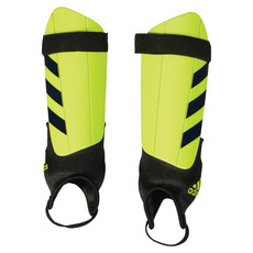 Ghost Club - Adult Shin Guards