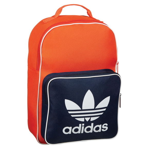Adidas Fille Sport Sac De Pour rxQdCthBso