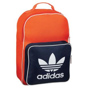 Trefoil - Backpack